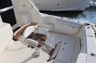 Riviera-Convertible 2008-Dolphin Seeker Wildwood-New Jersey-United States-Cockpit-928468 | Thumbnail