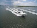 Post-Convertible 2006-Fish Nailer Wildwood-New Jersey-United States-Underway-928616 | Thumbnail