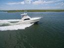 Post-Convertible 2006-Fish Nailer Wildwood-New Jersey-United States-Starboard Running-928618 | Thumbnail