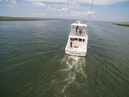 Post-Convertible 2006-Fish Nailer Wildwood-New Jersey-United States-Transom-928614 | Thumbnail