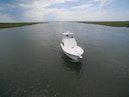 Post-Convertible 2006-Fish Nailer Wildwood-New Jersey-United States-Idling-928628 | Thumbnail