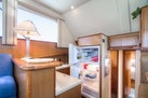 Post-Convertible 2006-Fish Nailer Wildwood-New Jersey-United States-Refrigerator-928605 | Thumbnail