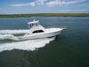 Post-Convertible 2006-Fish Nailer Wildwood-New Jersey-United States-Starboard Running-928629 | Thumbnail