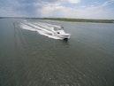 Post-Convertible 2006-Fish Nailer Wildwood-New Jersey-United States-Underway-928615 | Thumbnail