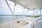 Post-Convertible 2006-Fish Nailer Wildwood-New Jersey-United States-Bridge Seating-928611 | Thumbnail