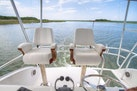 Post-Convertible 2006-Fish Nailer Wildwood-New Jersey-United States-Helm Seats-928610 | Thumbnail