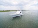 Post-Convertible 2006-Fish Nailer Wildwood-New Jersey-United States-Bow-928627 | Thumbnail