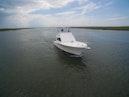 Post-Convertible 2006-Fish Nailer Wildwood-New Jersey-United States-Idling-928630 | Thumbnail