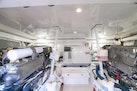Post-Convertible 2006-Fish Nailer Wildwood-New Jersey-United States-Engine Room-928631 | Thumbnail