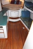 Custom Carolina-Express Desanti 2005-Mac   Daddy Cape May-New Jersey-United States-Cabin-928732   Thumbnail