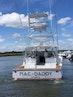 Custom Carolina-Express Desanti 2005-Mac   Daddy Cape May-New Jersey-United States-Transom-928771   Thumbnail