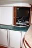 Custom Carolina-Express Desanti 2005-Mac   Daddy Cape May-New Jersey-United States-TV-928738   Thumbnail