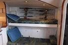 Custom Carolina-Express Desanti 2005-Mac   Daddy Cape May-New Jersey-United States-Bunks-928733   Thumbnail