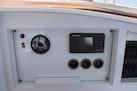 Custom Carolina-Express Desanti 2005-Mac   Daddy Cape May-New Jersey-United States-Furuno-928756   Thumbnail