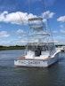 Custom Carolina-Express Desanti 2005-Mac   Daddy Cape May-New Jersey-United States-In water-928770   Thumbnail