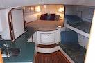 Custom Carolina-Express Desanti 2005-Mac   Daddy Cape May-New Jersey-United States-Fwd Berth-928741   Thumbnail