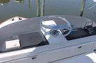 Custom Carolina-Express Desanti 2005-Mac   Daddy Cape May-New Jersey-United States-Upper helm-928742   Thumbnail