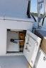 Custom Carolina-Express Desanti 2005-Mac   Daddy Cape May-New Jersey-United States-Storage-928752   Thumbnail