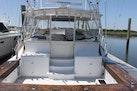 Custom Carolina-Express Desanti 2005-Mac   Daddy Cape May-New Jersey-United States-Looking Fwd-928754   Thumbnail