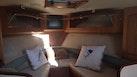 Jersey Cape-Custom Carolina Express 2003-Fishy Business Hobe Sound-Florida-United States-928688 | Thumbnail
