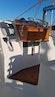 Jersey Cape-Custom Carolina Express 2003-Fishy Business Hobe Sound-Florida-United States-928678 | Thumbnail