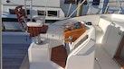 Jersey Cape-Custom Carolina Express 2003-Fishy Business Hobe Sound-Florida-United States-928676 | Thumbnail