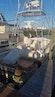 Jersey Cape-Custom Carolina Express 2003-Fishy Business Hobe Sound-Florida-United States-928696 | Thumbnail