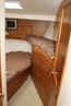 Ocean Yachts-46 Convertible Sportfish 2006-Sticks and Stones Cape May-New Jersey-United States-Forward Guest-927933 | Thumbnail