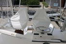 Ocean Yachts-46 Convertible Sportfish 2006-Sticks and Stones Cape May-New Jersey-United States-Helm Chairs-927955 | Thumbnail