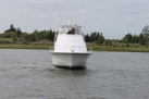 Ocean Yachts-46 Convertible Sportfish 2006-Sticks and Stones Cape May-New Jersey-United States-Bow-927936 | Thumbnail
