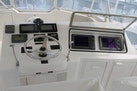 Ocean Yachts-46 Convertible Sportfish 2006-Sticks and Stones Cape May-New Jersey-United States-Helm-927952 | Thumbnail