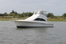 Ocean Yachts-46 Convertible Sportfish 2006-Sticks and Stones Cape May-New Jersey-United States-Port Side-927938 | Thumbnail