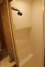 Ocean Yachts-46 Convertible Sportfish 2006-Sticks and Stones Cape May-New Jersey-United States-Master Shower-927931 | Thumbnail
