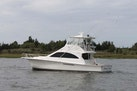 Ocean Yachts-46 Convertible Sportfish 2006-Sticks and Stones Cape May-New Jersey-United States-Port Aft-927939 | Thumbnail
