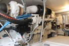 Ocean Yachts-46 Convertible Sportfish 2006-Sticks and Stones Cape May-New Jersey-United States-Port Engine-927959 | Thumbnail