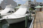 Ocean Yachts-46 Convertible Sportfish 2006-Sticks and Stones Cape May-New Jersey-United States-Port Bow-927943 | Thumbnail