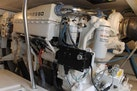 Ocean Yachts-46 Convertible Sportfish 2006-Sticks and Stones Cape May-New Jersey-United States-Starboard Engine-927961 | Thumbnail