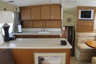 Ocean Yachts-46 Convertible Sportfish 2006-Sticks and Stones Cape May-New Jersey-United States-Galley Forward-927925 | Thumbnail