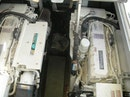 Sea Ray-Sundancer 2000-Our Office Ruskin-Florida-United States-Engines-376299 | Thumbnail