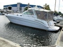 Sea Ray-Sundancer 2000-Our Office Ruskin-Florida-United States-Port Side Aft-376302 | Thumbnail