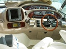 Sea Ray-Sundancer 2000-Our Office Ruskin-Florida-United States-Helm-376292 | Thumbnail