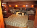 Sunseeker-Manhattan 64 2003-Dealership Fort Lauderdale-Florida-United States-Mid Master-375986 | Thumbnail