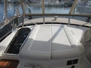 Sunseeker-Manhattan 64 2003-Dealership Fort Lauderdale-Florida-United States-F/B Sunpad-376004 | Thumbnail