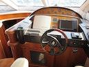 Sunseeker-Manhattan 64 2003-Dealership Fort Lauderdale-Florida-United States-Lower Helm-376018 | Thumbnail