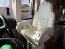 Sunseeker-Manhattan 64 2003-Dealership Fort Lauderdale-Florida-United States-Lower Helm Seat-376019 | Thumbnail