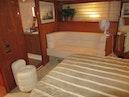 Sunseeker-Manhattan 64 2003-Dealership Fort Lauderdale-Florida-United States-Master Settee to Starboard-375988 | Thumbnail