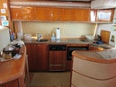 Sunseeker-Manhattan 64 2003-Dealership Fort Lauderdale-Florida-United States-Galley-375981 | Thumbnail