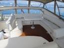 Sunseeker-Manhattan 64 2003-Dealership Fort Lauderdale-Florida-United States-F/B Aft Seating-376010 | Thumbnail