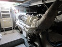 Sunseeker-Manhattan 64 2003-Dealership Fort Lauderdale-Florida-United States-Port Engine-376023 | Thumbnail