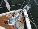 Sunseeker-Manhattan 64 2003-Dealership Fort Lauderdale-Florida-United States-Windlass-376000 | Thumbnail